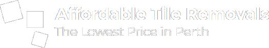 Affordable Tile Removals